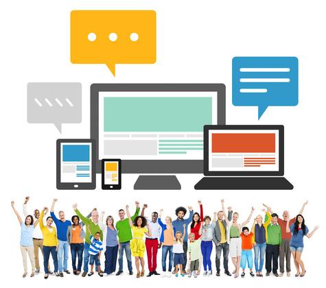 מאיה מדיה בניה וקידום אתרים - אתר סלולרי או מותאם לסלולרי - 09-8800030