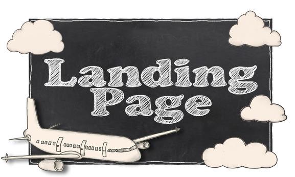 מאיה מדיה בניה וקידום אתרים - דף נחיתה 09-8800030