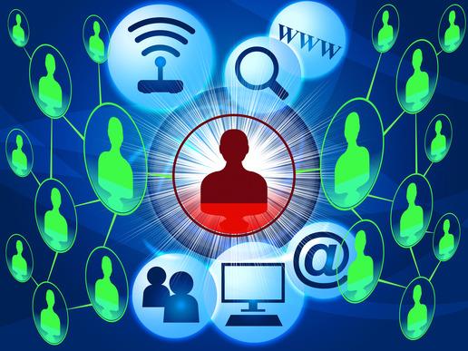 מאיה מדיה בנייה וקידום אתרים - קידום ברשתות חברתיות