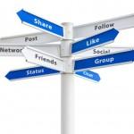 מאיה מדיה בניית אתרים וקידום אתרים - טיפים לניהול נכון של עמוד פייסבוק עסקי