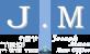 Logo2019-Edit2