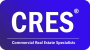 cres-small-size