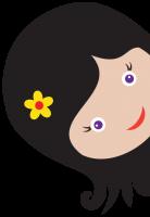 מאיה מדיה - פנים לדף צור קשר